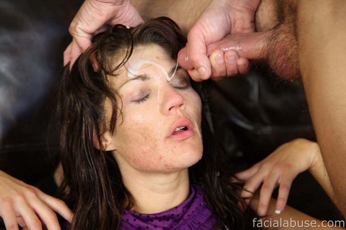 fingering-girl-facial-rape