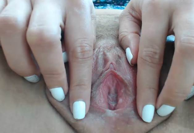 Indian sex aunties naked