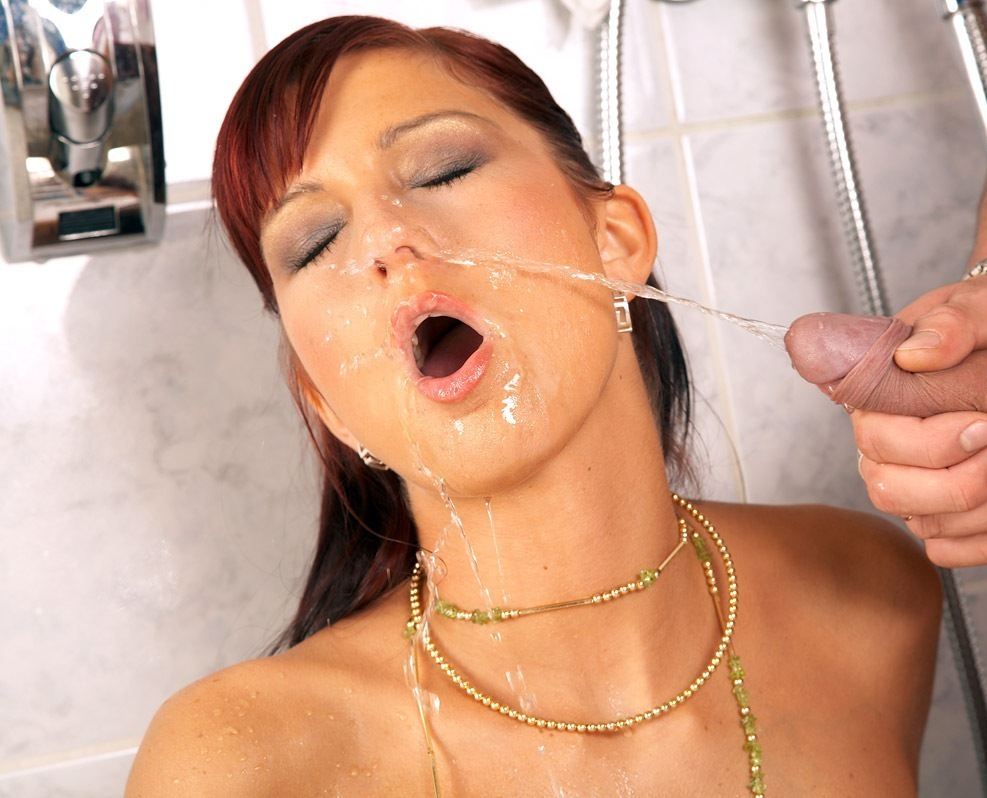 Naked piss porn long tubes and mom porn
