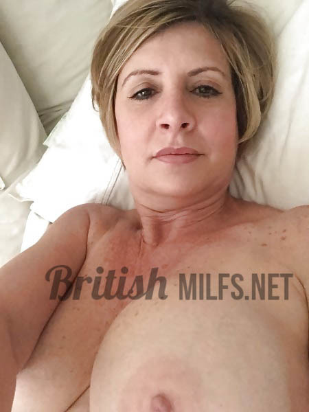 Nude picture gilf, big phat pussy nude