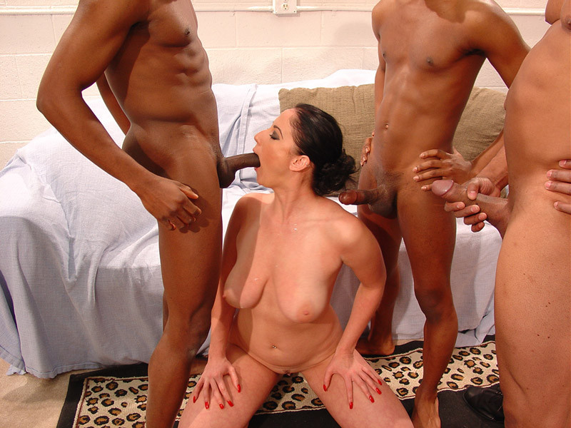 Truth Or Dare Orgy And College Teen Party Gangbang