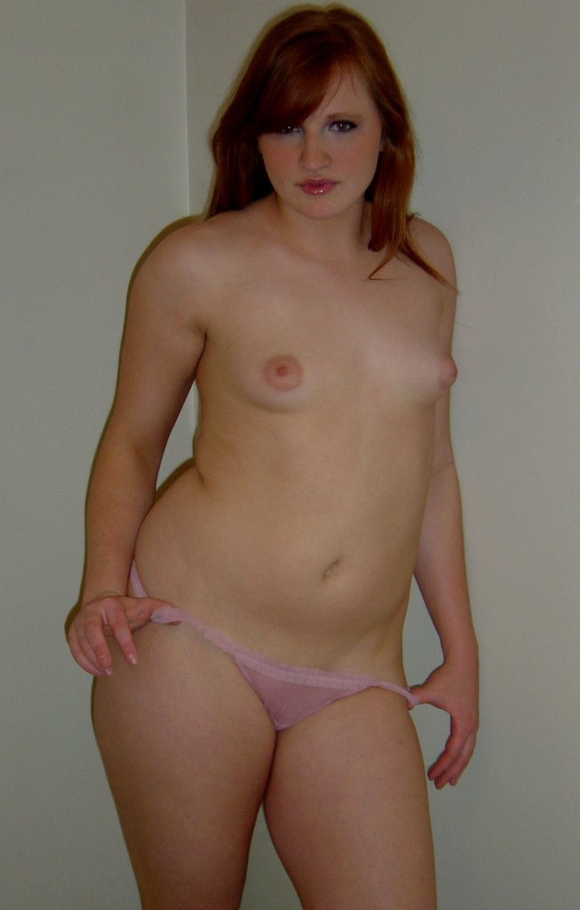 Flat chested chubby porno