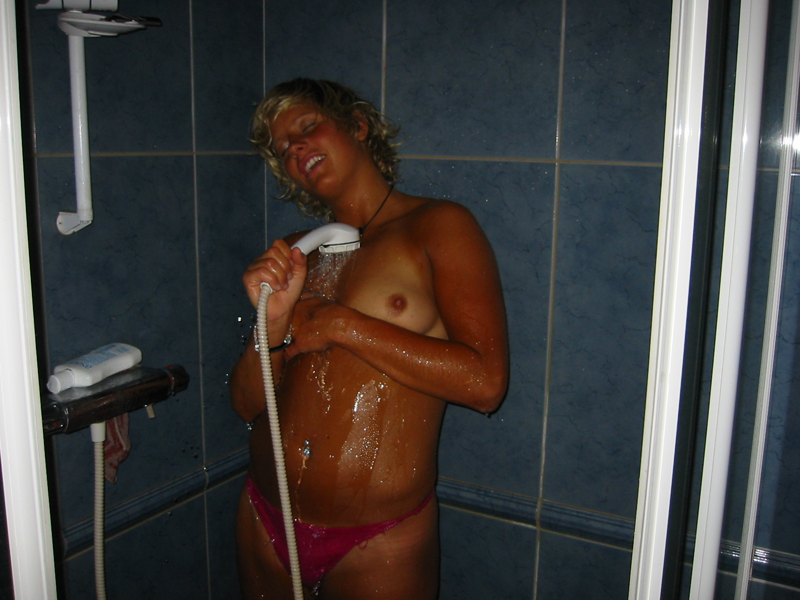 vibeke skofterud nude sex web chat