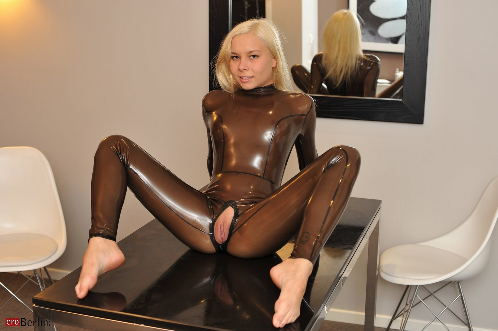 Latex fethis women nudes opinion