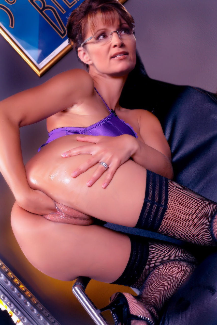 Photo sexy porno rhianna