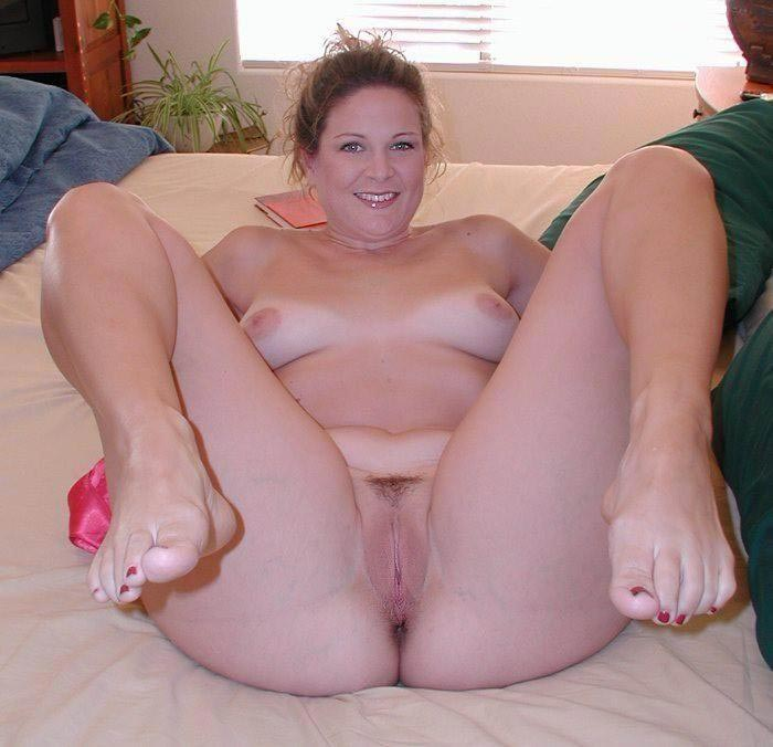 Chubby Amateur Wife Cheats