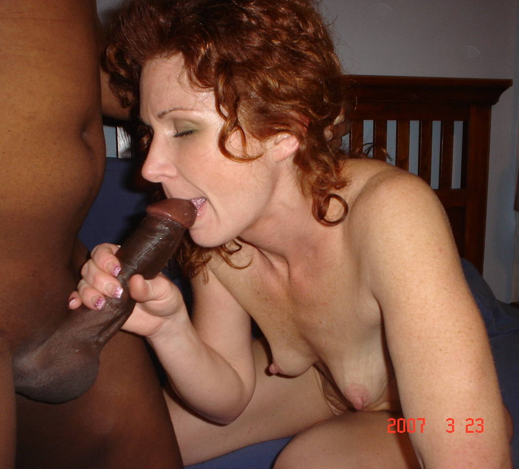 image I made hubby watch me masturbate with big dildo after he got home from work
