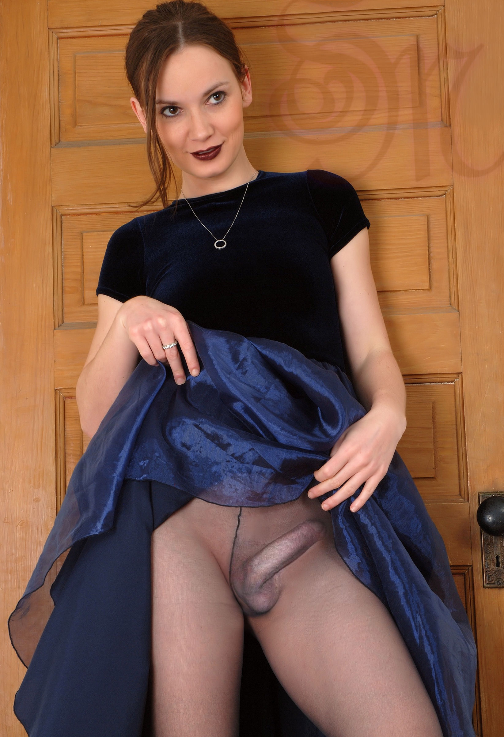 New Sex Images free shemales in nylons