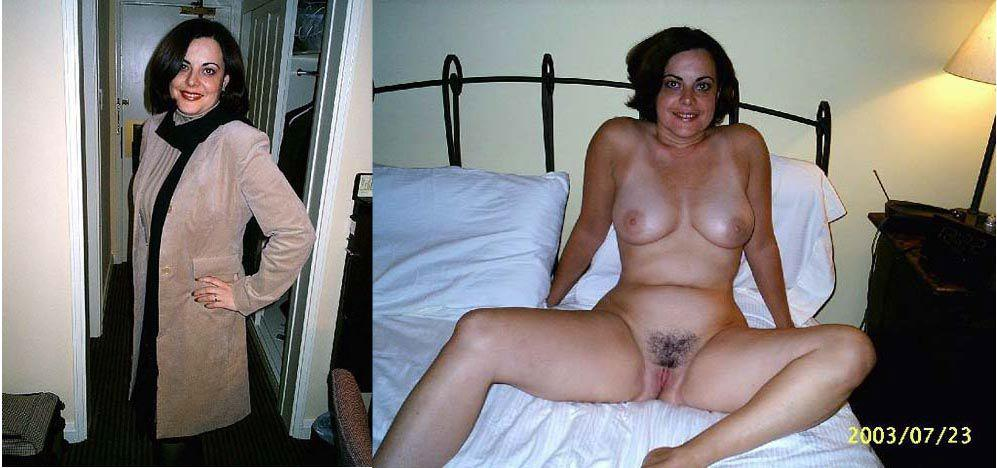 Recommend moms gone bad anal