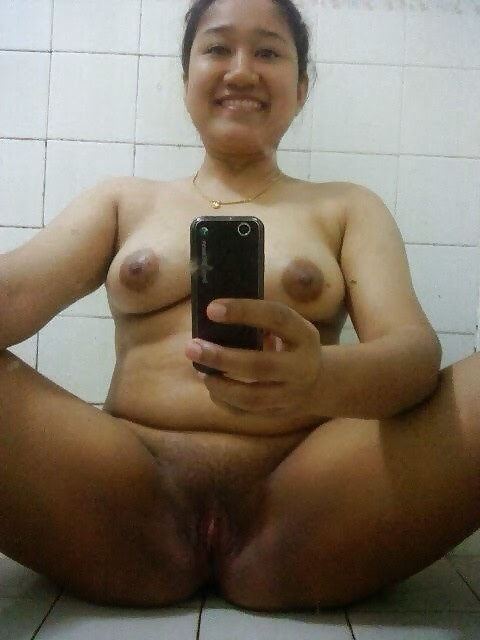 Dick in her hot sexy pussy