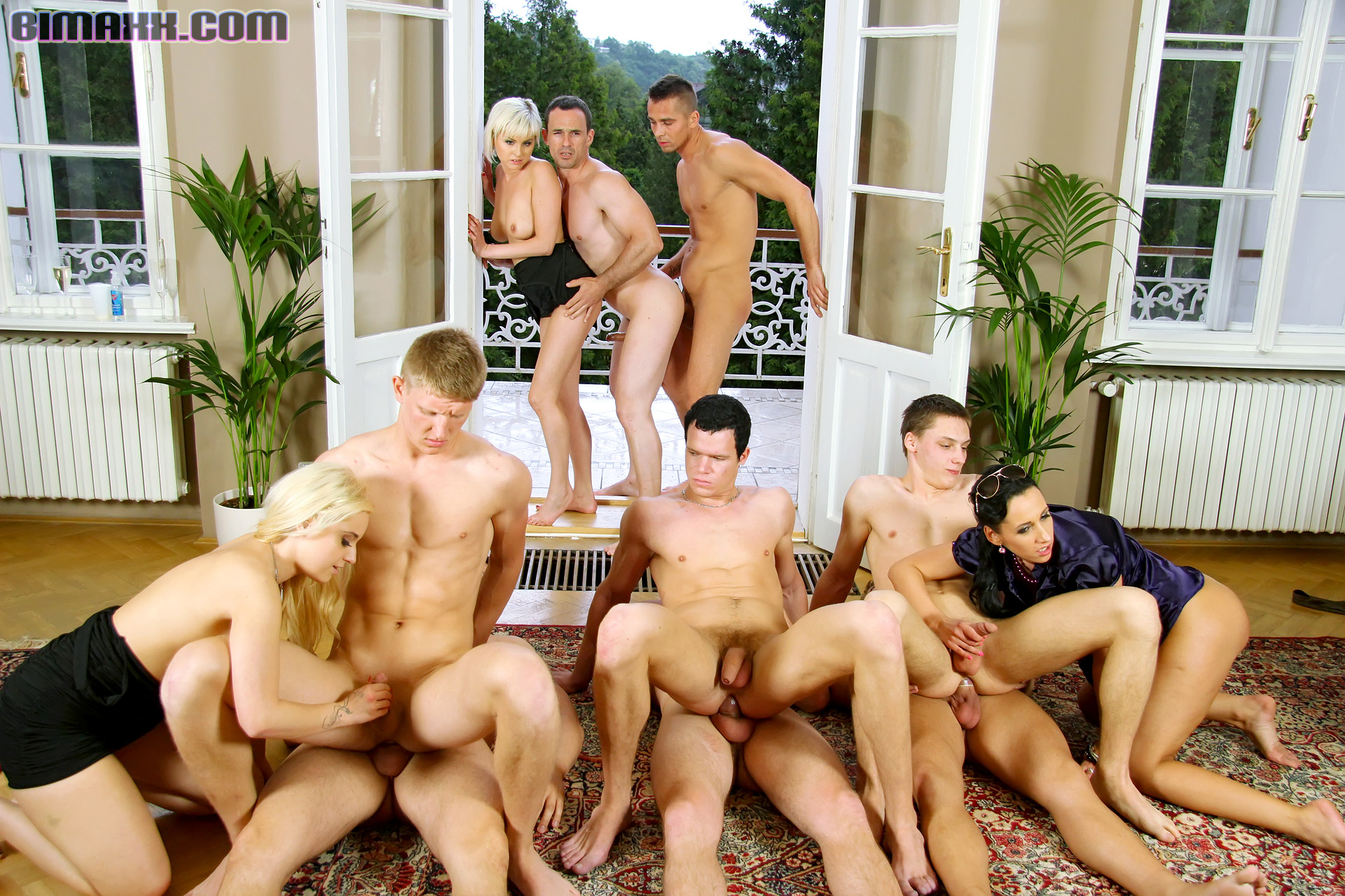 Hot Lady Looking Group Orgy Tuscaloosa