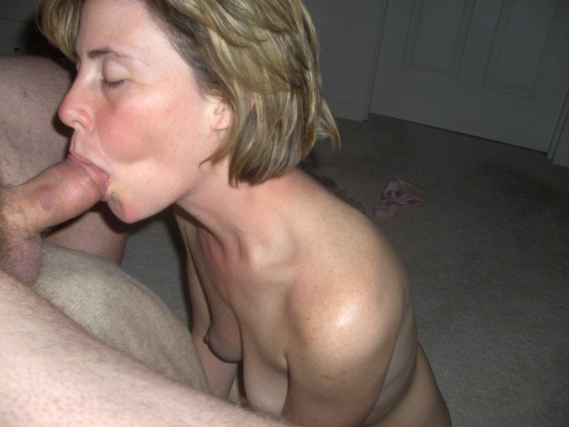milf blowjobs pictures naked gallery - aijima