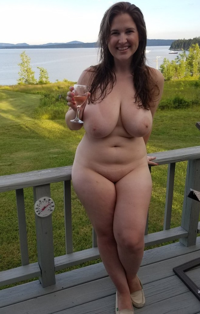 Anthony Dudley From Uk Is An Amateur Nude Photograper Eurocurves 1