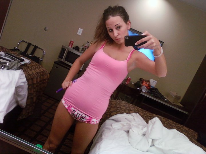 Gang banged wife gallery