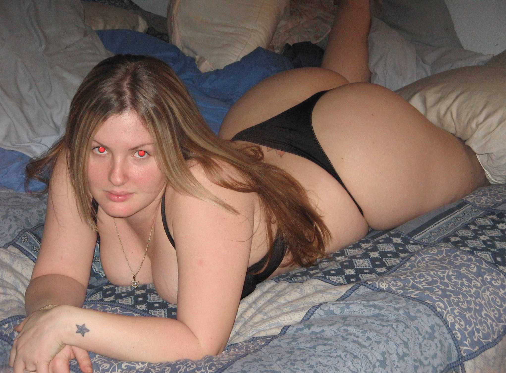 Gangbang archive wild swinger orgy swapping wives