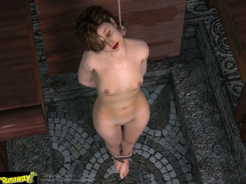 Much prompt milf noose motherless pics