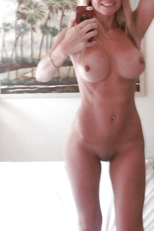 image Casey from nj new jersey fucking
