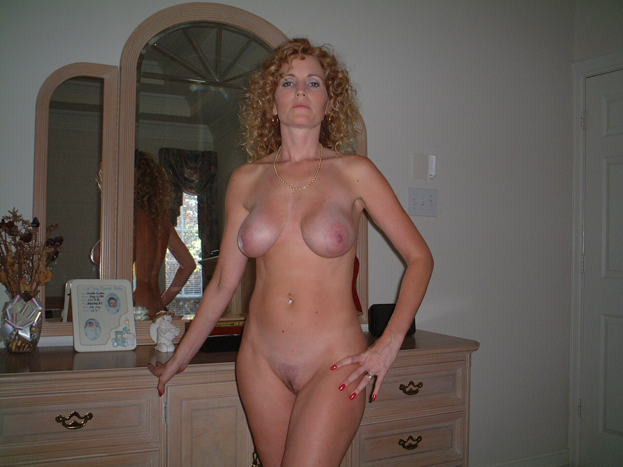 Stolen ex nude pice with you
