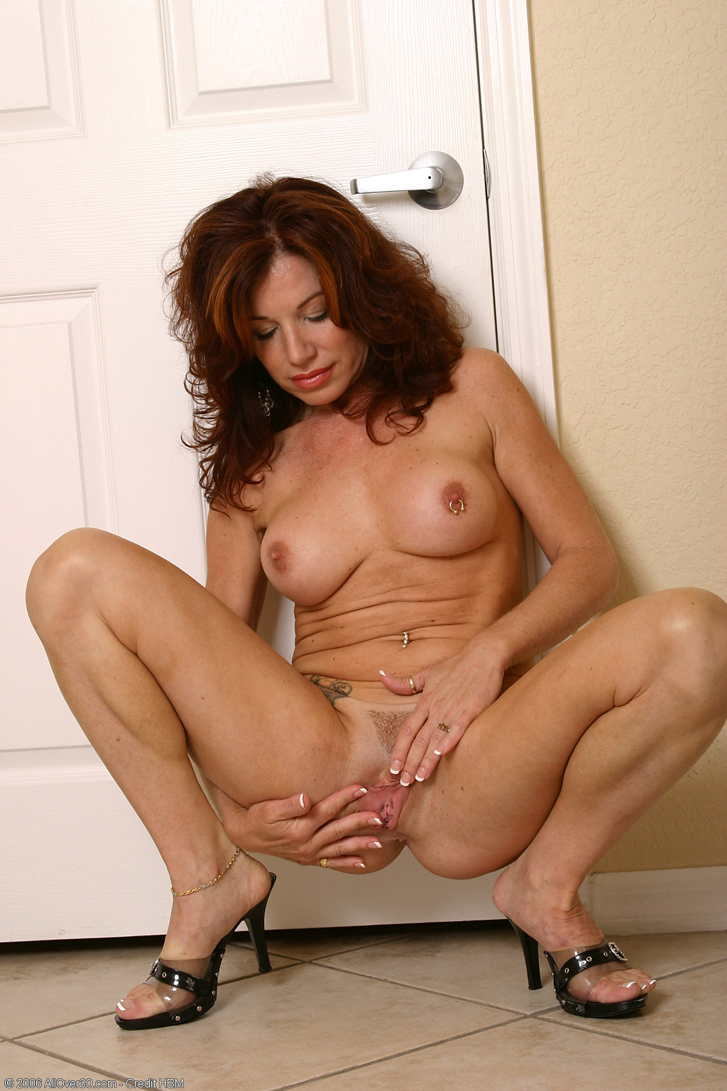 red milf porn videos