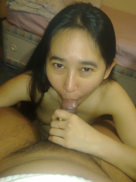 native-girls-myanmar-xnxx-girls