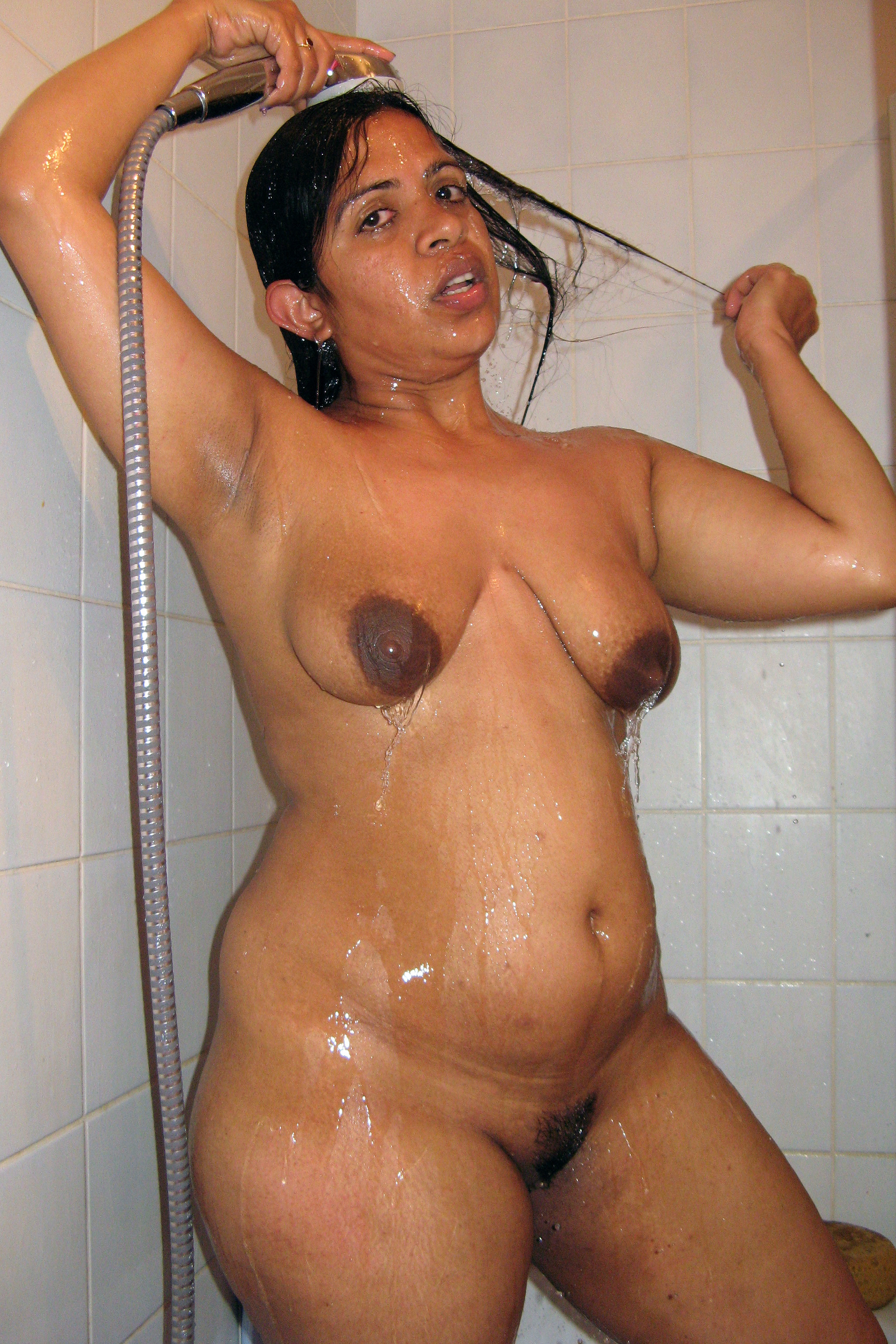excellent brenda james milf cruiser torrent that would without