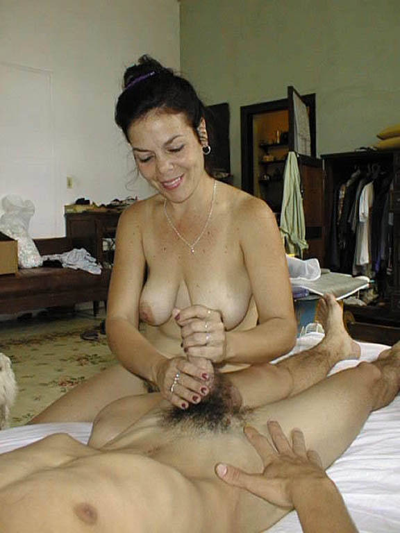 Swinger lifestyle wife tattoo experience
