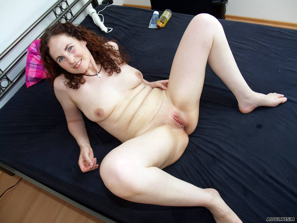 Getting wife to give blow job