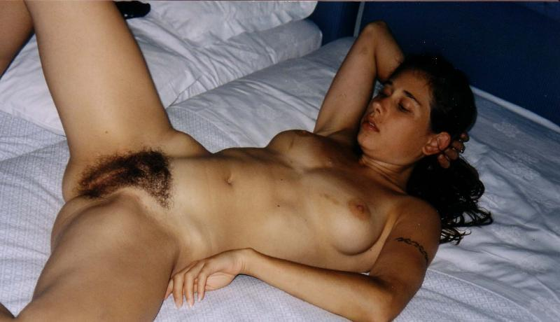 Hairy indian pussies