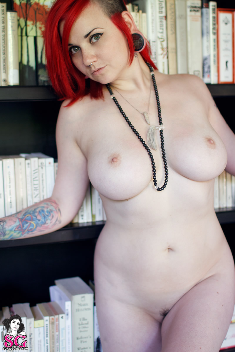 nude-suicide-quinne-milf-jerk-young-cocktures