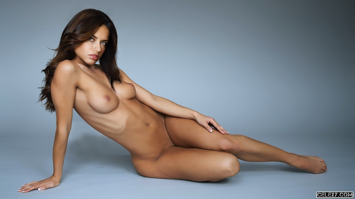 Free pics of extremely uggly nude women