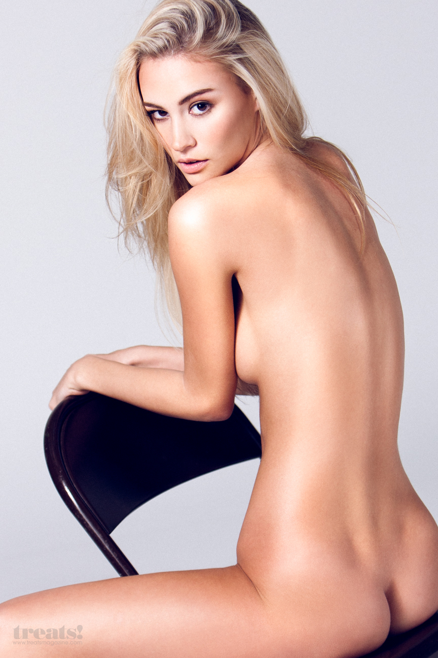 Fuck Bryana Holly naked (66 photos), Topless, Fappening, Selfie, lingerie 2006