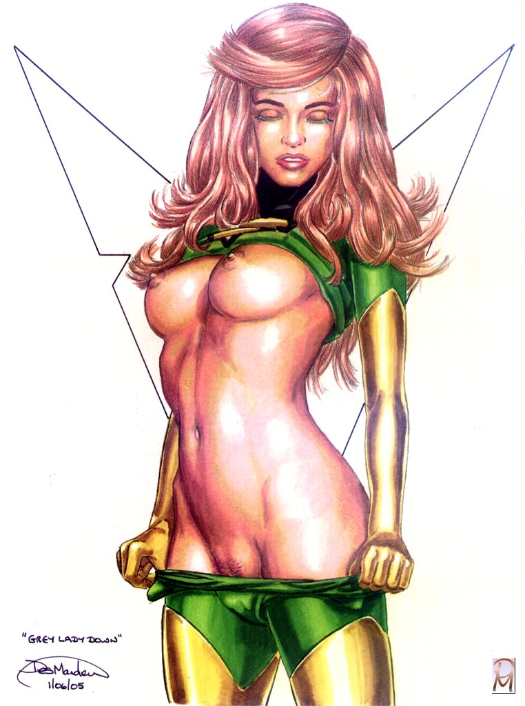 naked-girl-from-x-men