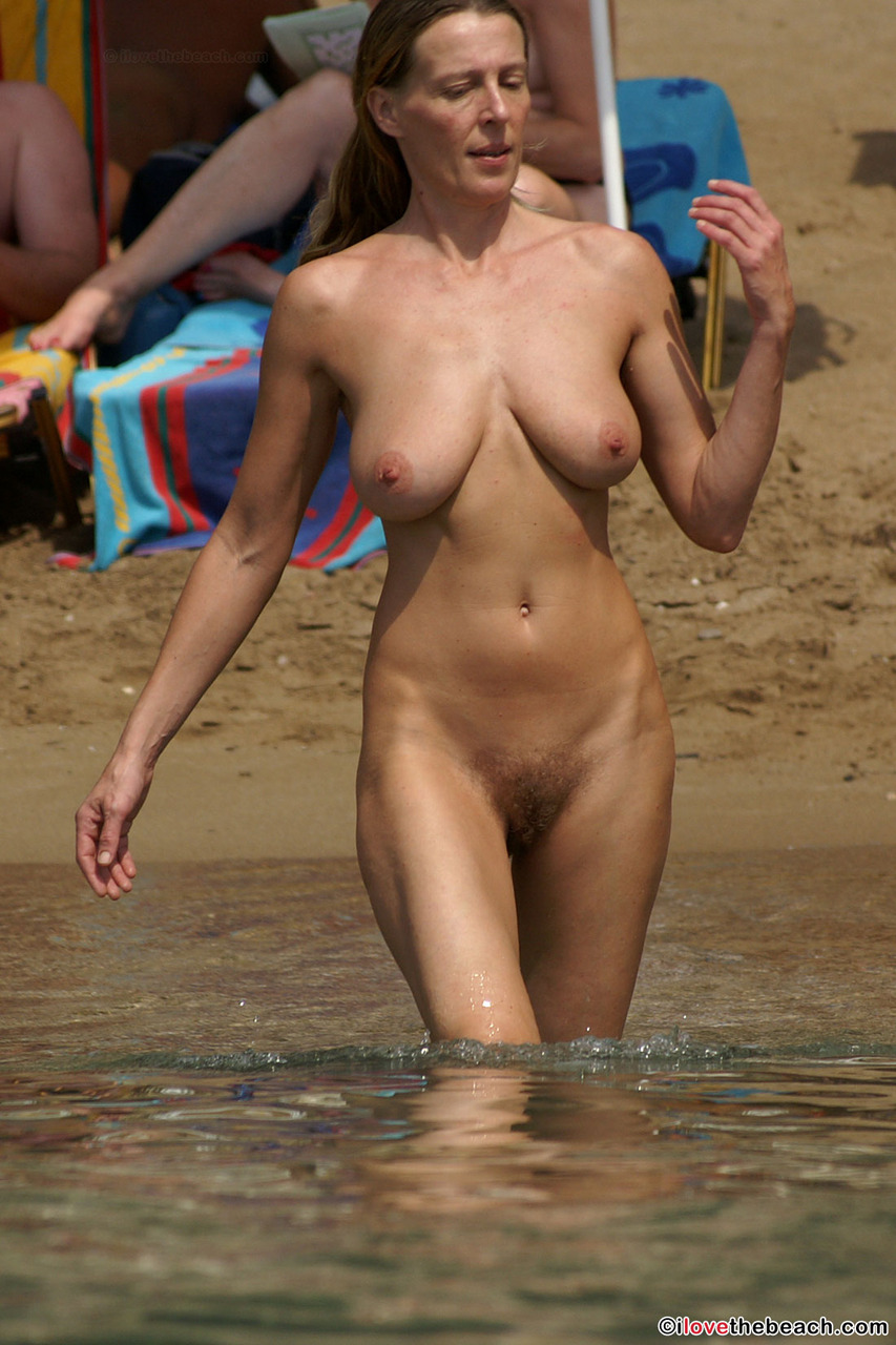 Sexy women nude pictures