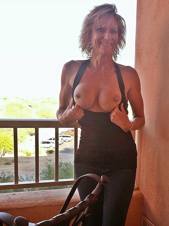 playing Hunter michelle milf picture two return!