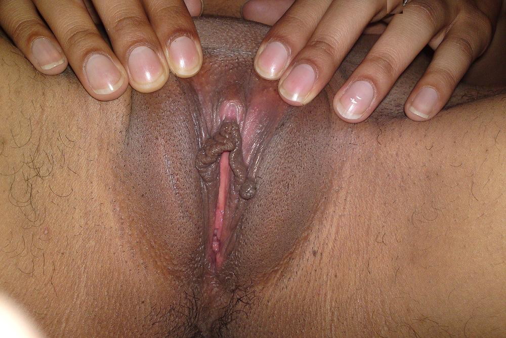 indian-shaved-pussies