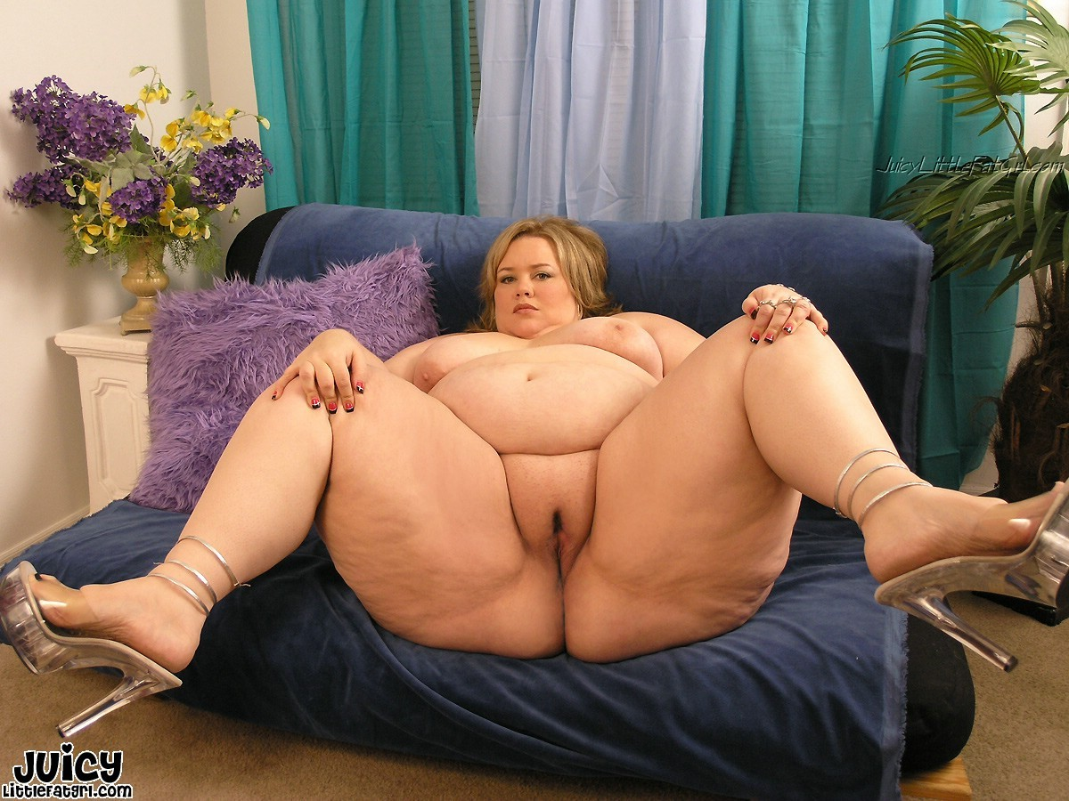 Faty girl xxx downlod