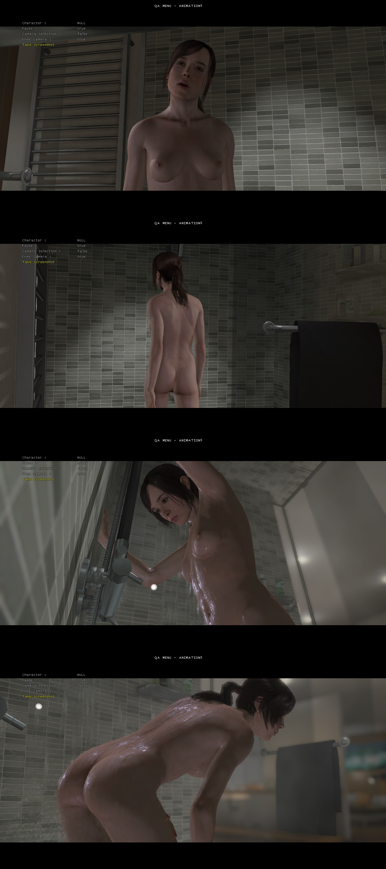 1384101295-beyond-two-souls-jodie-holmes-naked - motherless