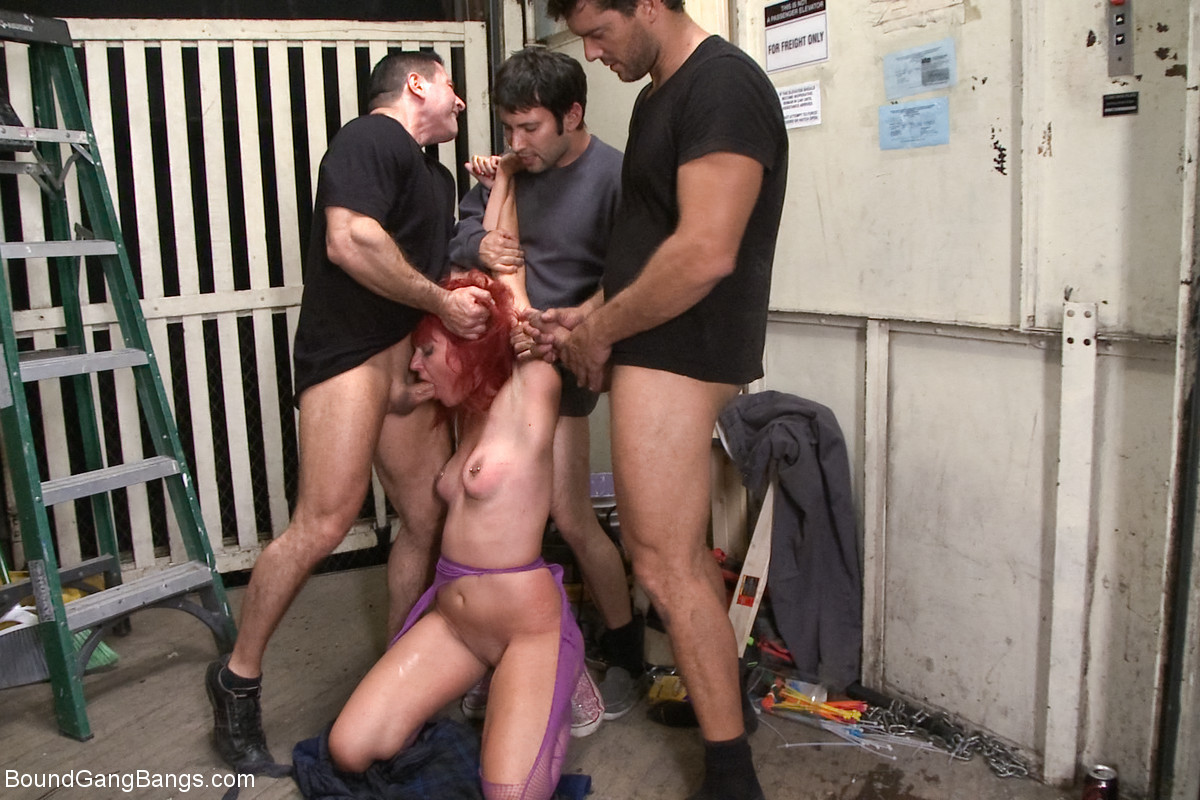 publicly-brutalised-slave-gangbang-free-sleeping-xxx-pics-young-girls