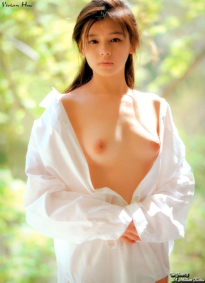 xxx pic actress Chinese