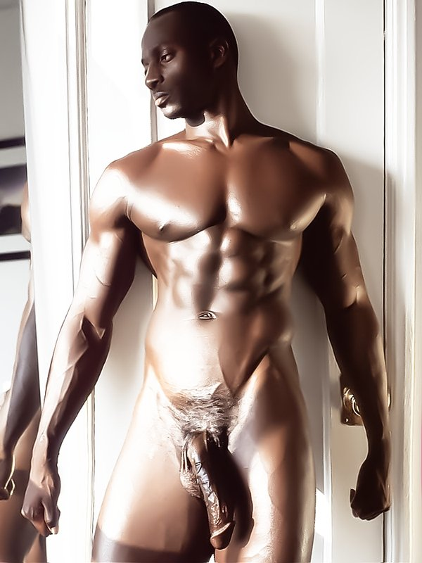 balan-nudesex-naked-black-males-with-asian-females-panty-sex