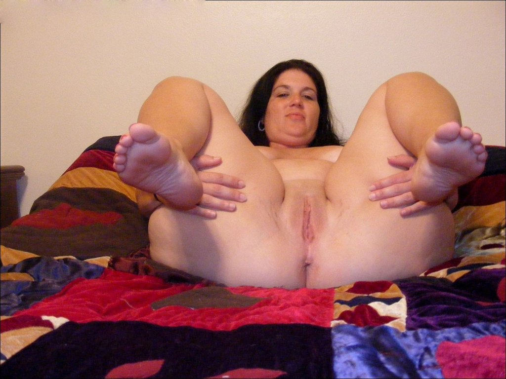chubby-country-girl-porn