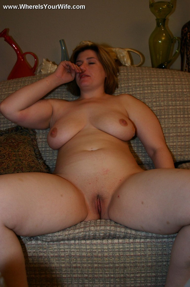 mature chubby wife porn pron pictures - aijima
