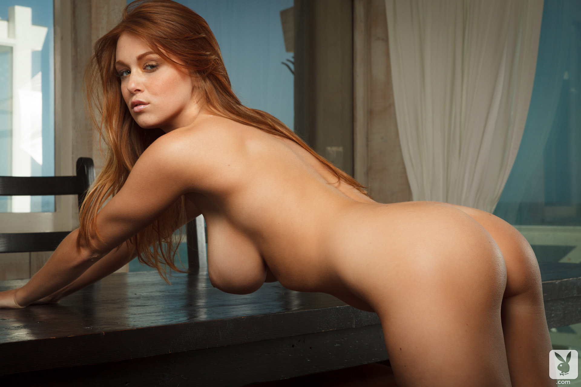 leanna-decker-topless-playboy-nude-3 - motherless