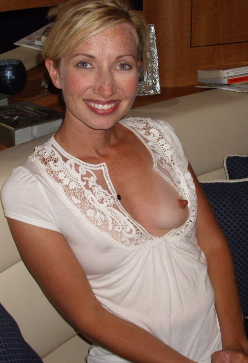 Mature mom fantasy fuck