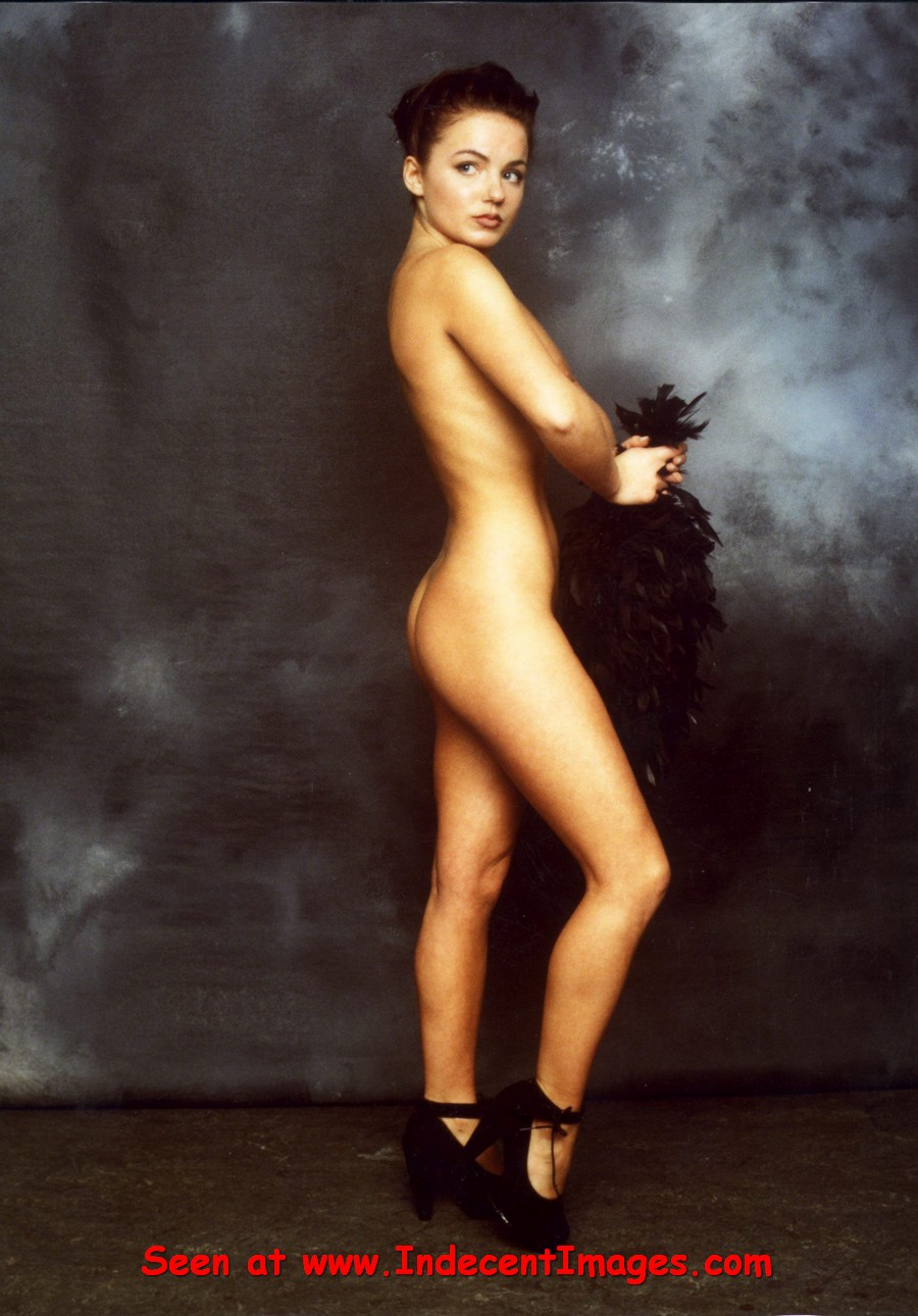 Really. happens. Ginger girl spice geri halliwell nude business! consider