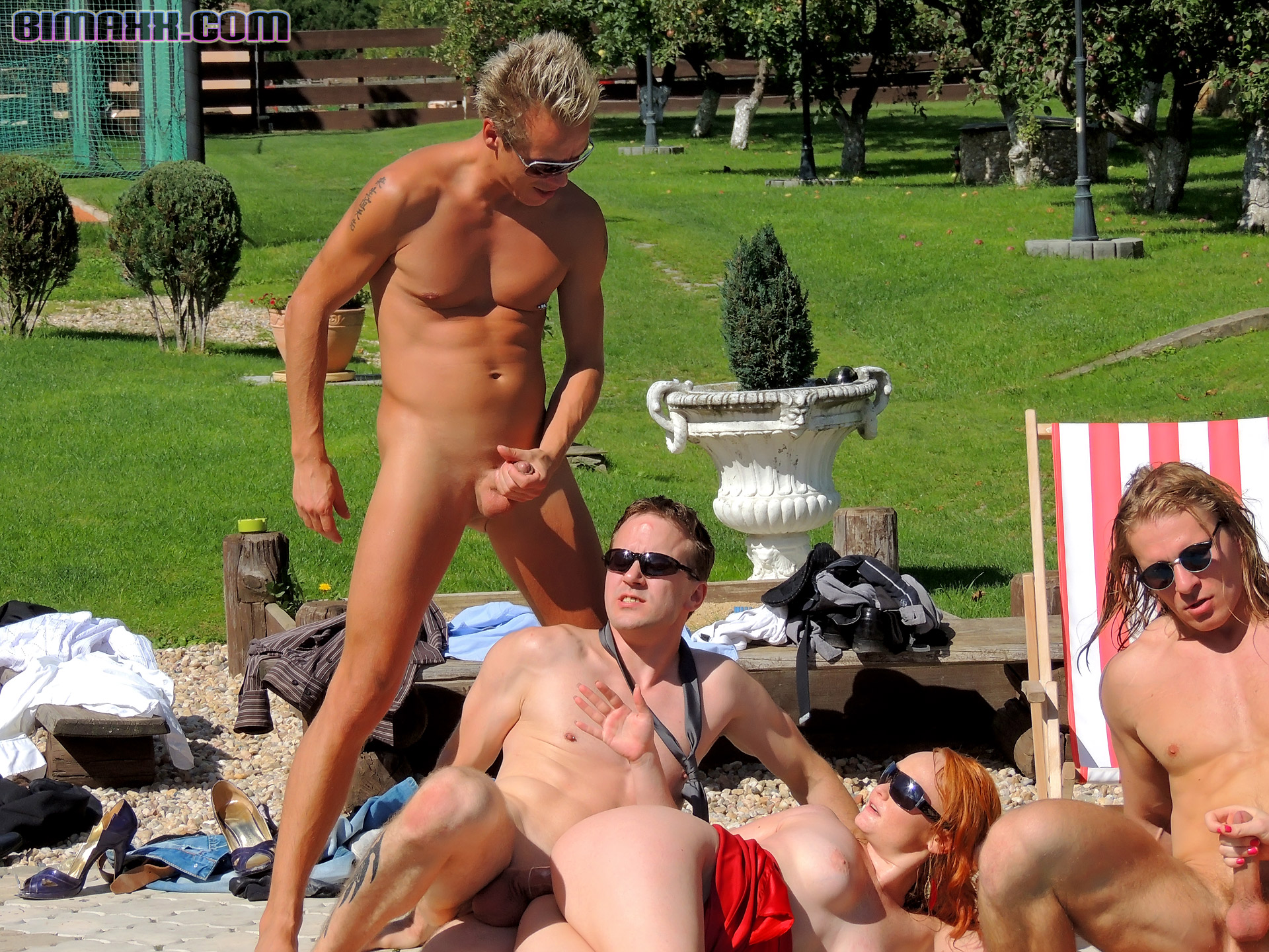 Join told Erotica orgy outdoors confirm. was