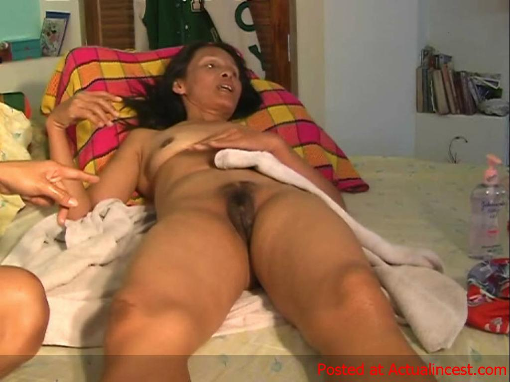 Real asian sex right