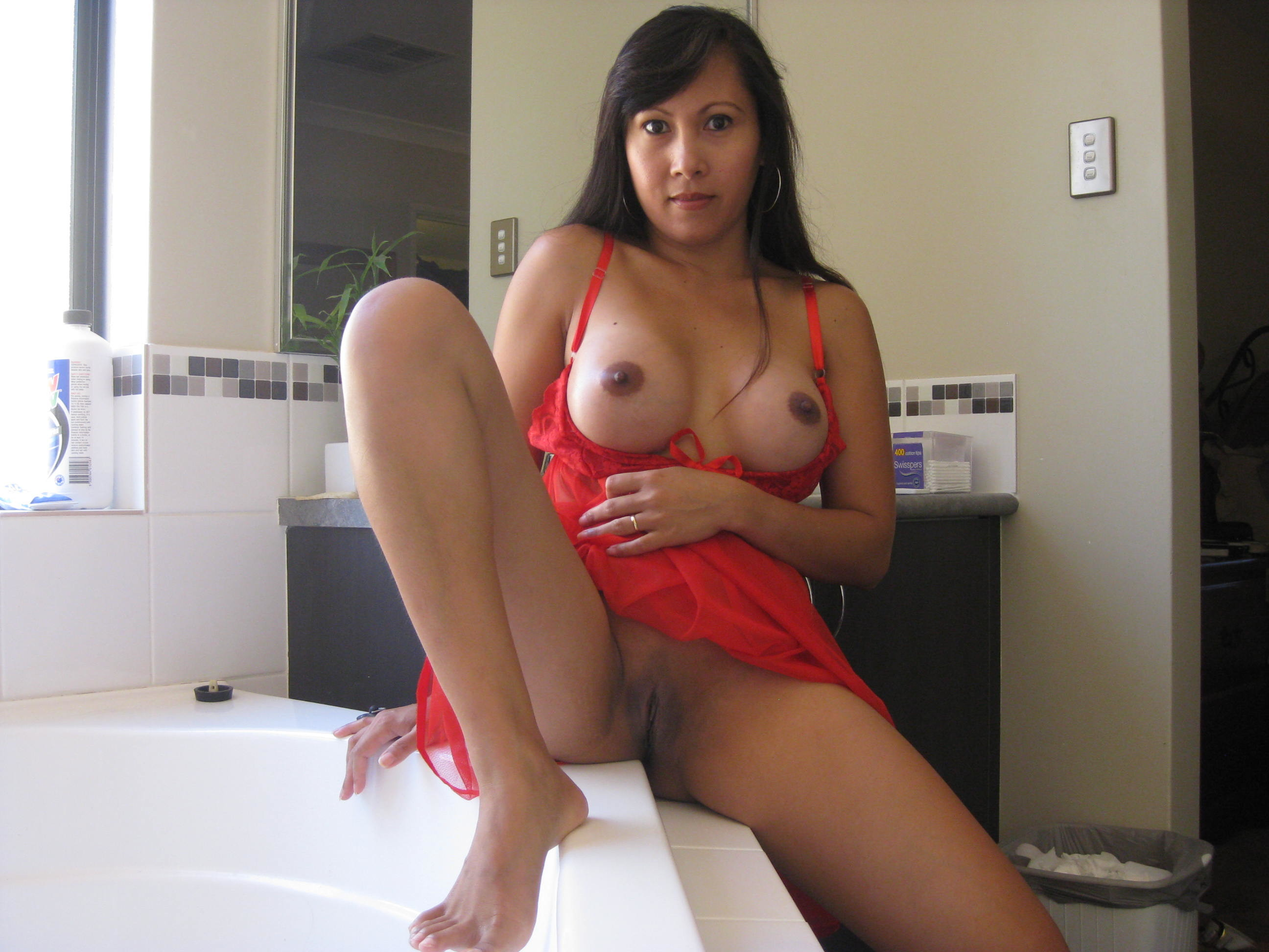 Sexy rude pictures