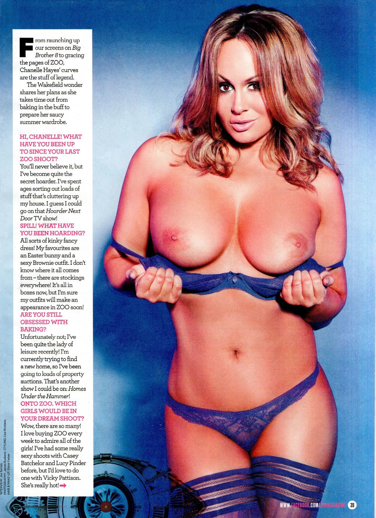 Fuck Chanelle Hayes naked (31 foto and video), Topless, Is a cute, Feet, cameltoe 2020