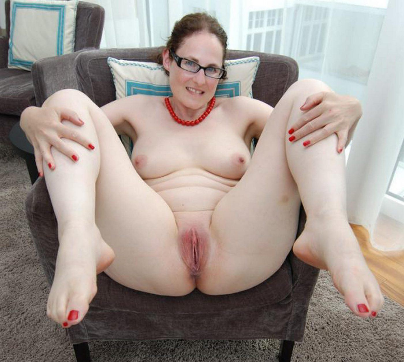 Mature Swinger Wife Bbc